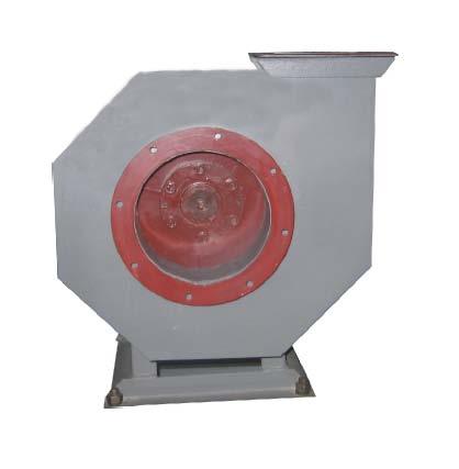 Вентиляторы  среднего давления ВЦ 10-28