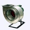 Вентиляторы низкого  давления радиальные ВЦ4-70